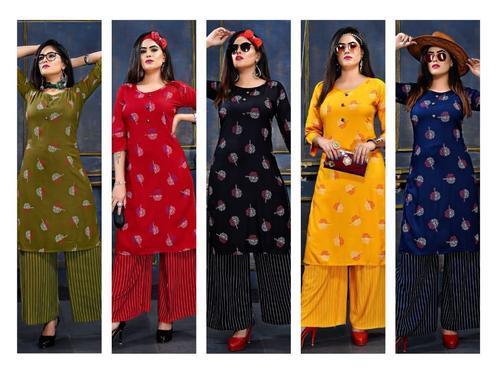 Indian Fashion By Kashish-1