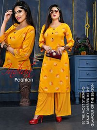 Indian Fashion By Kashish-1