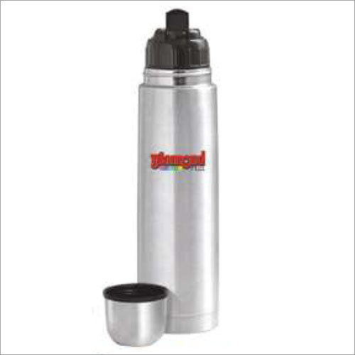 Thermo steel Flask Bottle