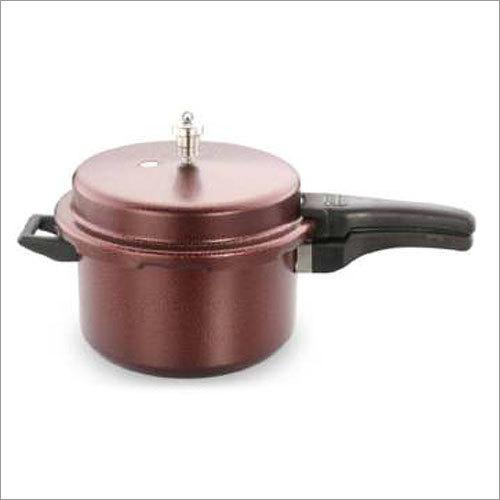 Granito Pressure Cooker