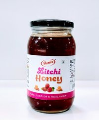 Litchi Honey