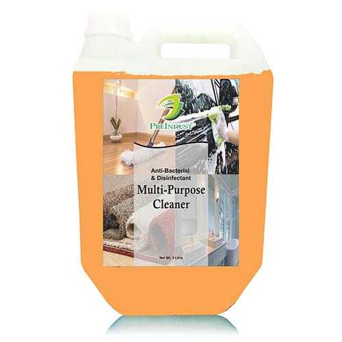 Multi-Purpose Cleaner