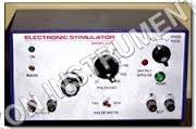 Electronic Stimulators