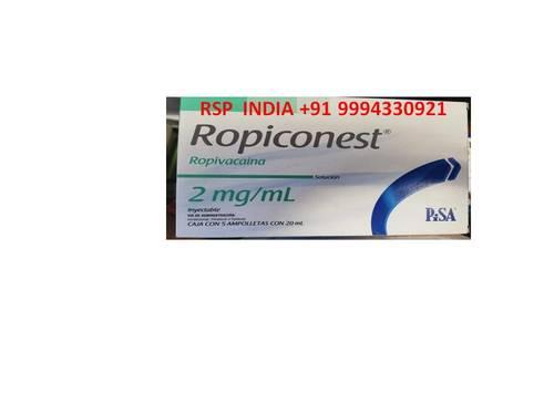 Ropiconest 2mg-ml Solution