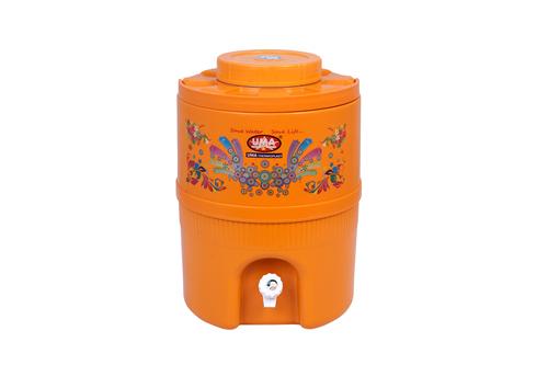 15 Liter Water Jug