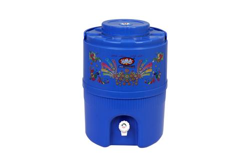 15 Liter Jug