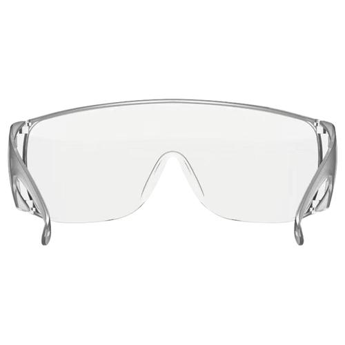 Anti Fog Goggles