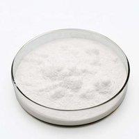Carbamazepine Powder