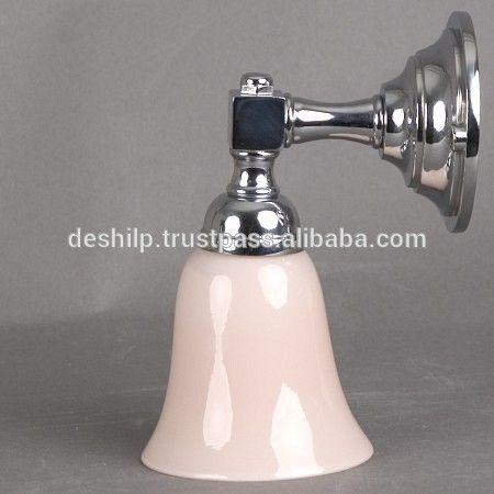 Glass Frosted Wall Lamp, Wall Scone , Interior Wall Lamp