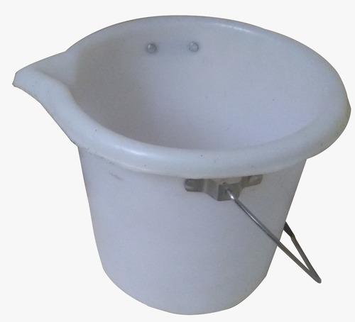 Unitex Chemical Buckets