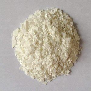 Stearic Acid (Plastic Grade)
