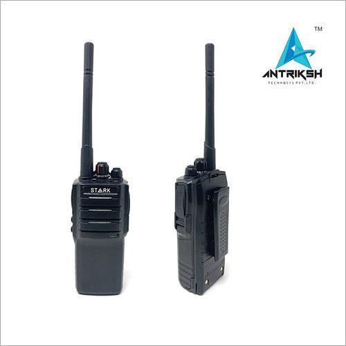 Stark walkie talkie SGS10 - L