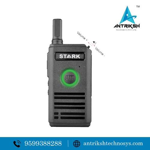 Stark walkie talkie SGS10 - P