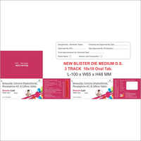Nimesulide Cetirizine Dihydrochloride Phenylephrine HCL Caffeine Tablets