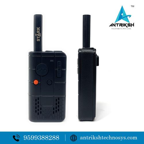 Stark walkie talkie SGS10-LF