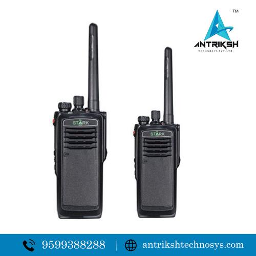Stark walkie talkie SGS10-D31