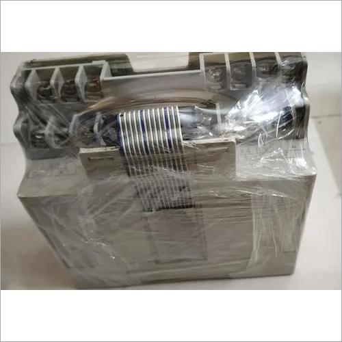 PLC MITSUBISHI  FX2N-16EX-ES/UL
