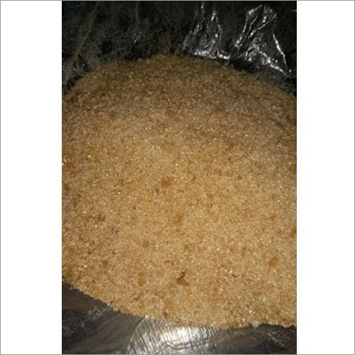 Textiles Sizing Resin - Filament Yarn Sizing Agent