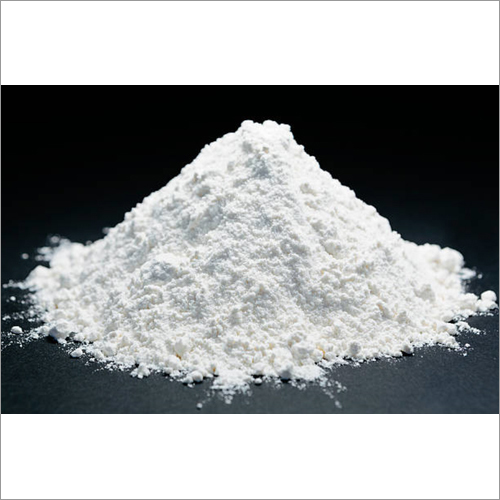 Size Tex TH- Thinboiling Starch For Sizing