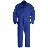 Disposable Coverall Dangri