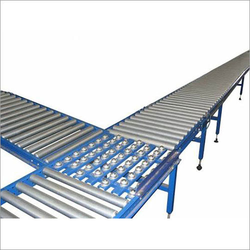 Ball Conveyor