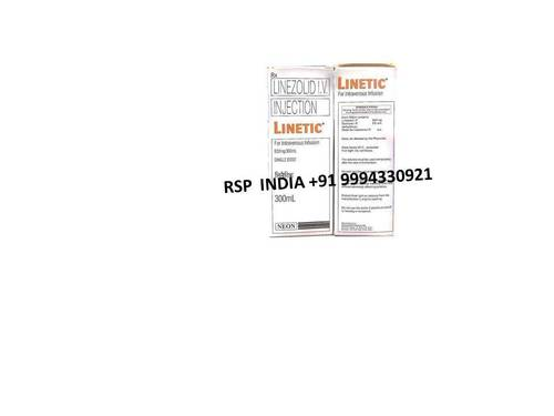 Linetic 300ml Injection