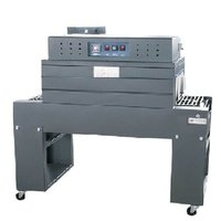 L Type Manual Sealer