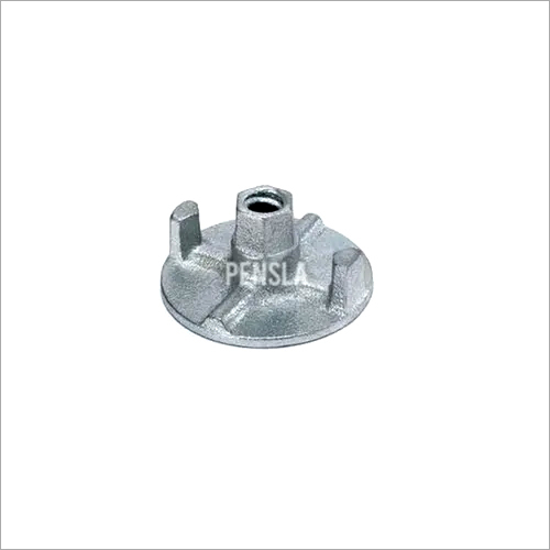 15/17 Mm Best Quality Used Material Formwork Anchor Nut