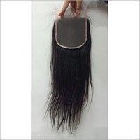 LACE HAIR CLOSURE 4x4