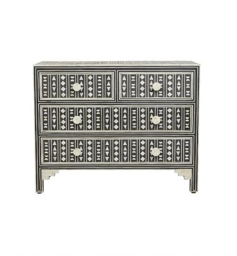 Boneinlay Furniture
