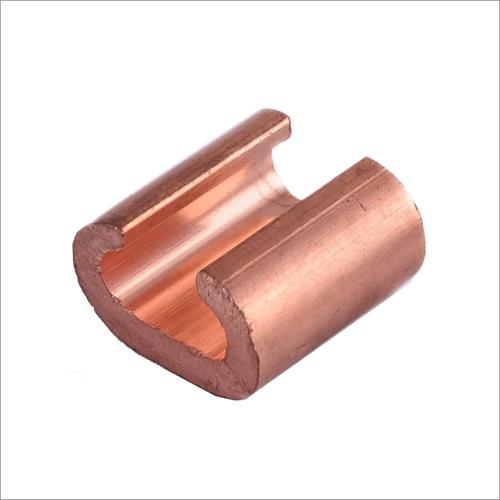 Copper C Clamp