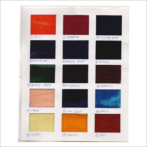 Designer Velvet Fabric