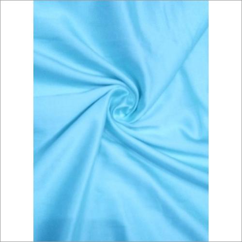 Pure Base Model Satin Fabric