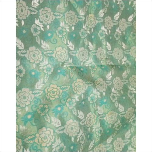 Brocade type Fabric