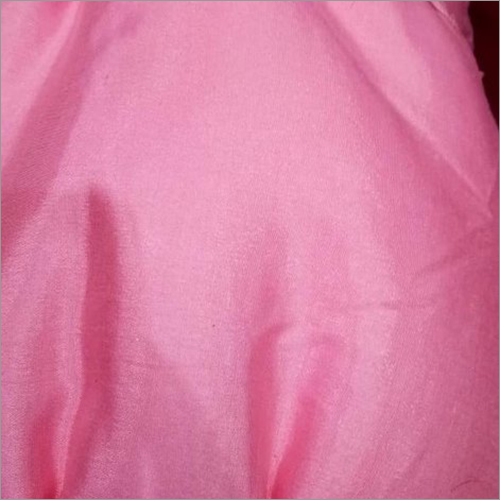 Polyester Rayon Fabric