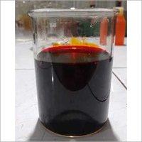 Food colour ( Liquid Form)