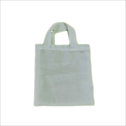 Amala Cotton Bags
