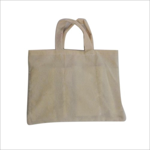 Cotton Vegetable Bags