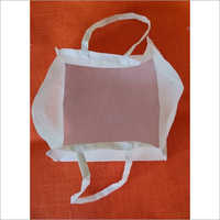 Cake Carry Bags