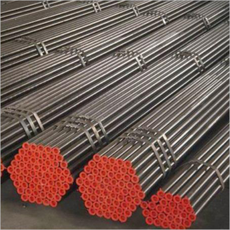 API 5L X80 Carbon Steel Tube