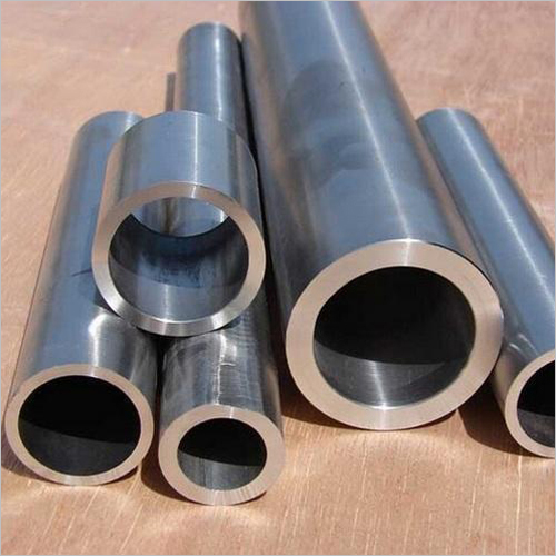 Carbon Steel Hydraulic Honed Pipes