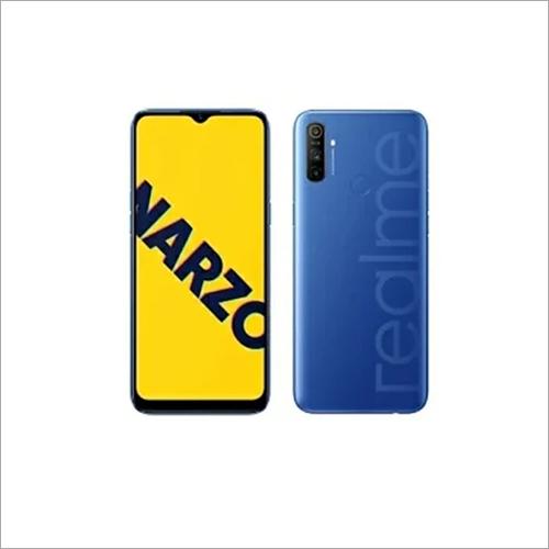 Realme Narzo 10A Mobile Phone