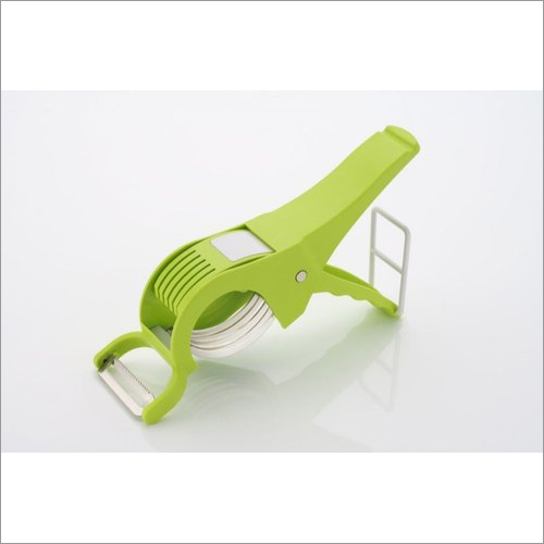 2 In 1 Vegetable Cutter