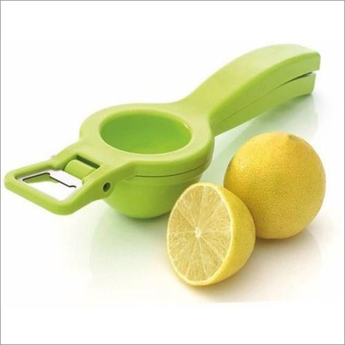 2 In 1 Lemon Squeezer and Opener