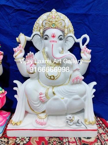 Ganesh Moorti(Murti)