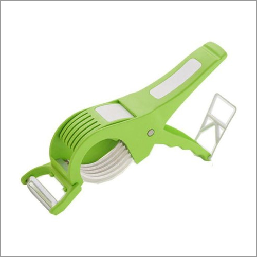 2 in 1 veg cutter