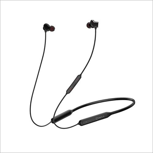 One Plus Bullet Wireless Z Bluetooth Headset