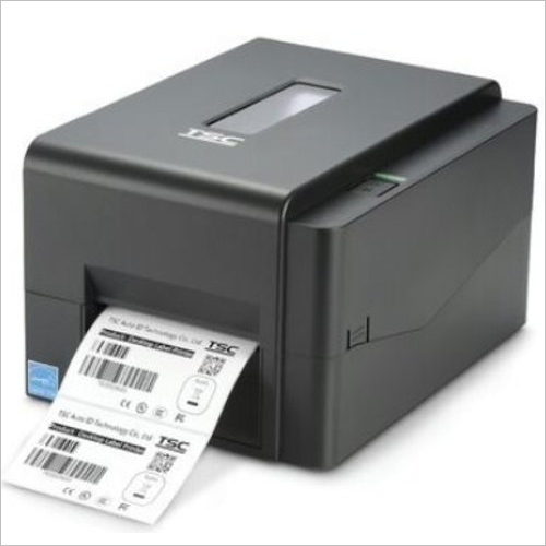Barcode Thermal Label Printer