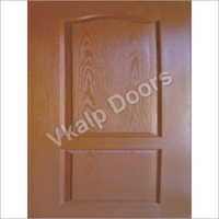 Bathroom FRP Door