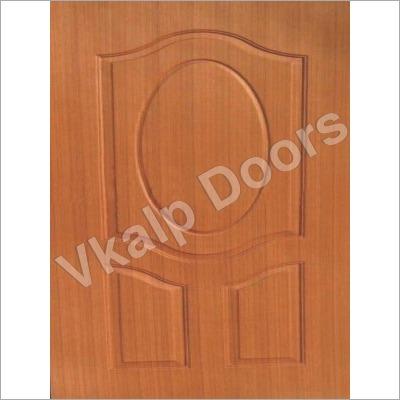 Designer Moulded Door